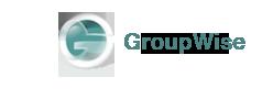 Groupwise